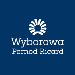 Learn the history of Wyborowa